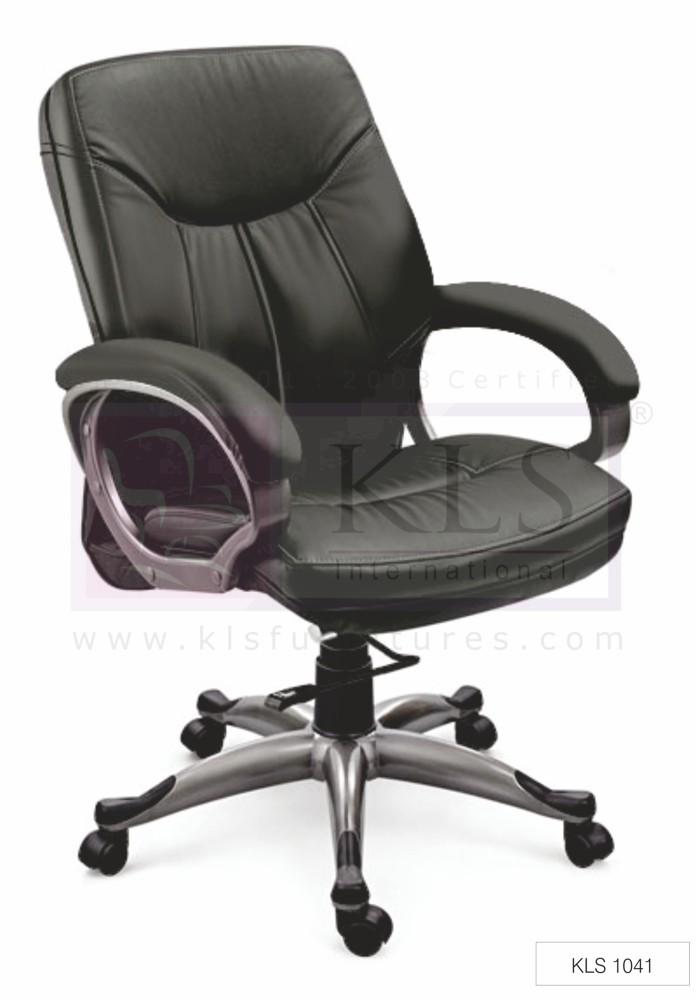 president office chair. President Chairs Office Chair